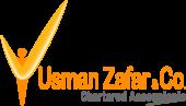 Usman Zafar & Co.